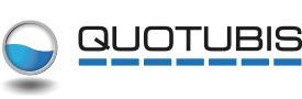 quotubis, Steel welded pipes for water